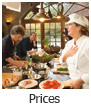 Prices & Dates Tuscany cooking classes