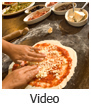 Video Gallery Mediterranean and Italian cooking classes