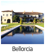 Bellorcia Cooking classes in Italy